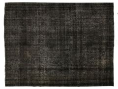 A21076  Tapis vintage Taban  385 cm x 297 cm