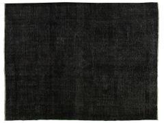 A21077  Tapis vintage Taban  375 cm x 285 cm