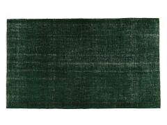 A210777  Tapis vintage  266 cm x 159 cm