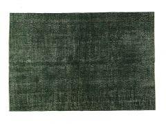 A210779  Tapis vintage  230 cm x 156 cm