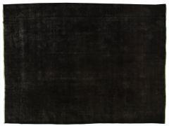 A21078  Tapis vintage Taban  390 cm x 280 cm