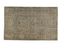 A210797  Tapis vintage  269 cm x 166 cm