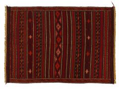 AP180297  Qala-i-now  264 cm x 145 cm