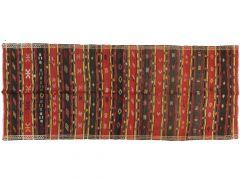 AT1305108  GOMULGEN  290 cm x 120 cm