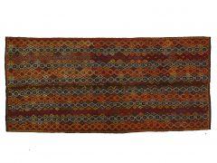 AT1412148  Kilim Konya  288 cm x 138 cm