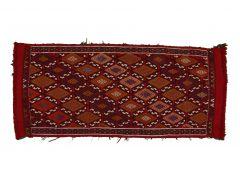AT1611395  Kilim Yastik  ancien  103 cm x 47 cm