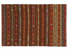 KILIM FETHIYE - AT171173  230 cm x 152 cm