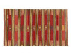 KILIM BODRUM - AT180535  205 cm x 117 cm