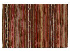 KILIM DAZKIRI - AT1809127  230 cm x 153 cm