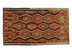 AT180945  KILIM ANTALYA  250 cm x 144 cm