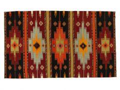 AT2007103  Kilim ARIKLAR  340 cm x 210 cm