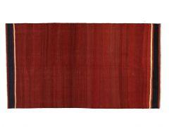 AT200752  Kilim MUGLA  260 cm x 150 cm