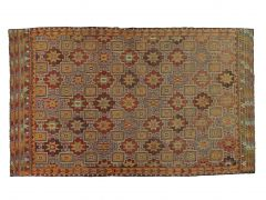 AT2008148  Kilim DENIZLI  286 cm x 182 cm