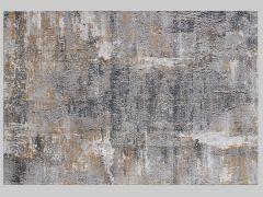KA471AGB 2.90  Tapis Astarté  290 cm x 200 cm