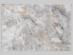 KA523AGK 2.90  Tapis Astarté  290 cm x 200 cm