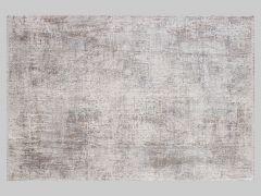 KMT038 2.30  Oxalis Rug  230 cm x 160 cm