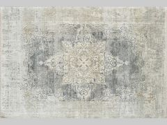 KMT096 4.00  Tapis Oxalis  400 cm x 300 cm