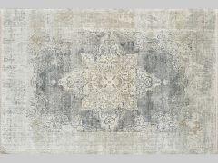 KMT096 2.90  Oxalis Rug  290 cm x 200 cm