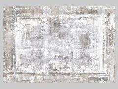 KMT177 1.50  Tapis Oxalis  150 cm x 80 cm