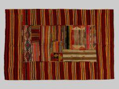 PATCHWORK Cappadocia - A1008122