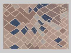 A1412417  İMALAT MODEL KİLİM  244 cm x 173 cm