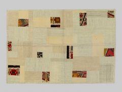 Kilim patchwork - A1509216