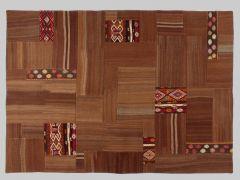 Kilim patchwork - A1703411