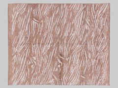 A1712363  Kendir rug (hemp)  200 cm x 162 cm