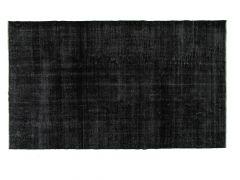 A191065  Tapis vintage / Vintage rug  295 cm x 173 cm