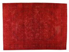 A2012237  Taban tapis vintage  392 cm x 285 cm
