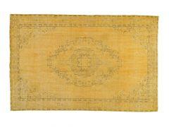 A2102381  Tapis vintage  267 cm x 173 cm