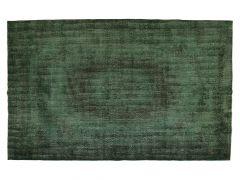 A2107160  Tapis vintage taban  285 cm x 179 cm
