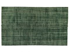 A2107161  Tapis vintage  273 cm x 159 cm