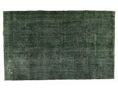 A2107176  Tapis vintage  273 cm x 170 cm