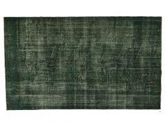A2107179  Tapis vintage  290 cm x 174 cm
