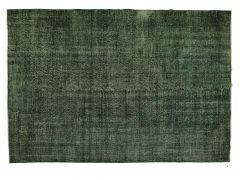 A2107182  Tapis vintage  252 cm x 172 cm