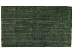 A2107183  Tapis vintage  271 cm x 158 cm