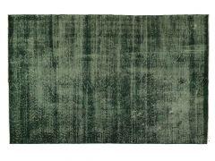 A2107184  Tapis vintage  297 cm x 192 cm