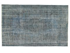 A2107188  Tapis vintage  259 cm x 160 cm