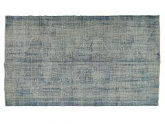 A2107191  Tapis vintage  284 cm x 166 cm