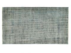 A2107192  Tapis vintage  260 cm x 147 cm