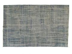 A2107194  Tapis vintage  271 cm x 174 cm