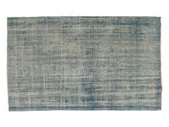 A2107195  Tapis vintage  265 cm x 161 cm