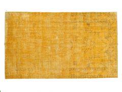 A2107221  Tapis vintage  310 cm x 180 cm