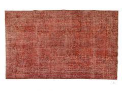 A2107230  Tapis vintage  282 cm x 173 cm