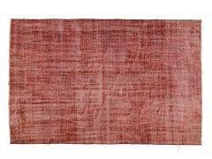 A2107232  Tapis vintage  250 cm x 162 cm