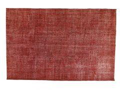 A2107238  Tapis vintage  266 cm x 175 cm