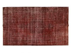 A2107239  Tapis vintage  262 cm x 156 cm