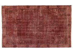 A2107246  Tapis vintage  267 cm x 165 cm