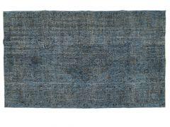 A2107250  Tapis vintage  279 cm x 168 cm